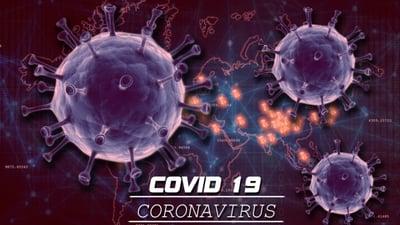 COVID19 Update 330