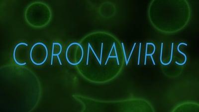 coronavirus reaching US