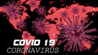 covid19 update march 10