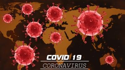 fradulent covid19 tests