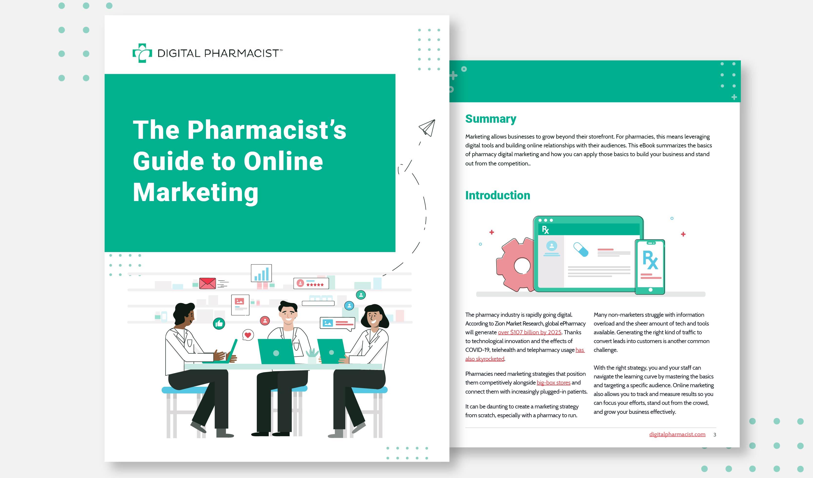 OnlineMarketing_feature1