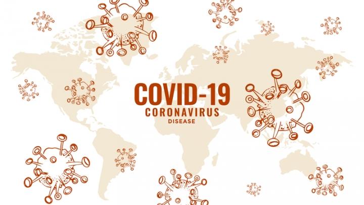 covid june 15 update