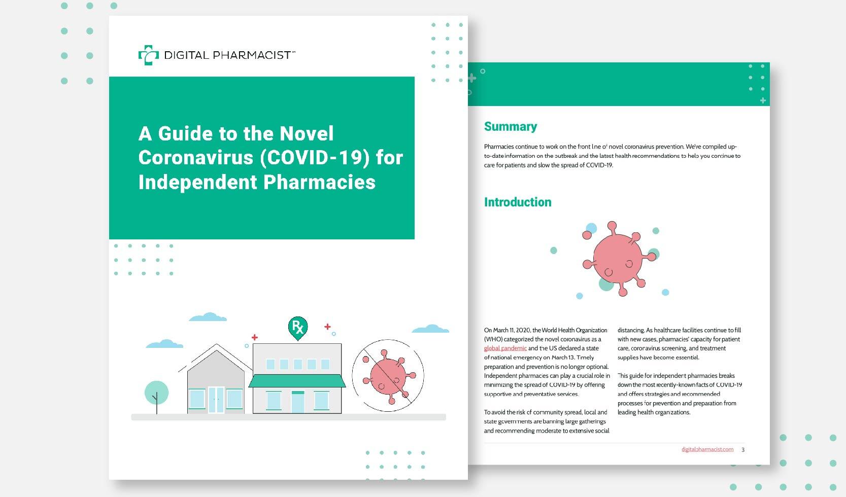 covid19_feature2