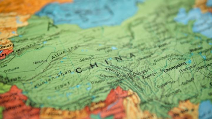 virus outbreak in china